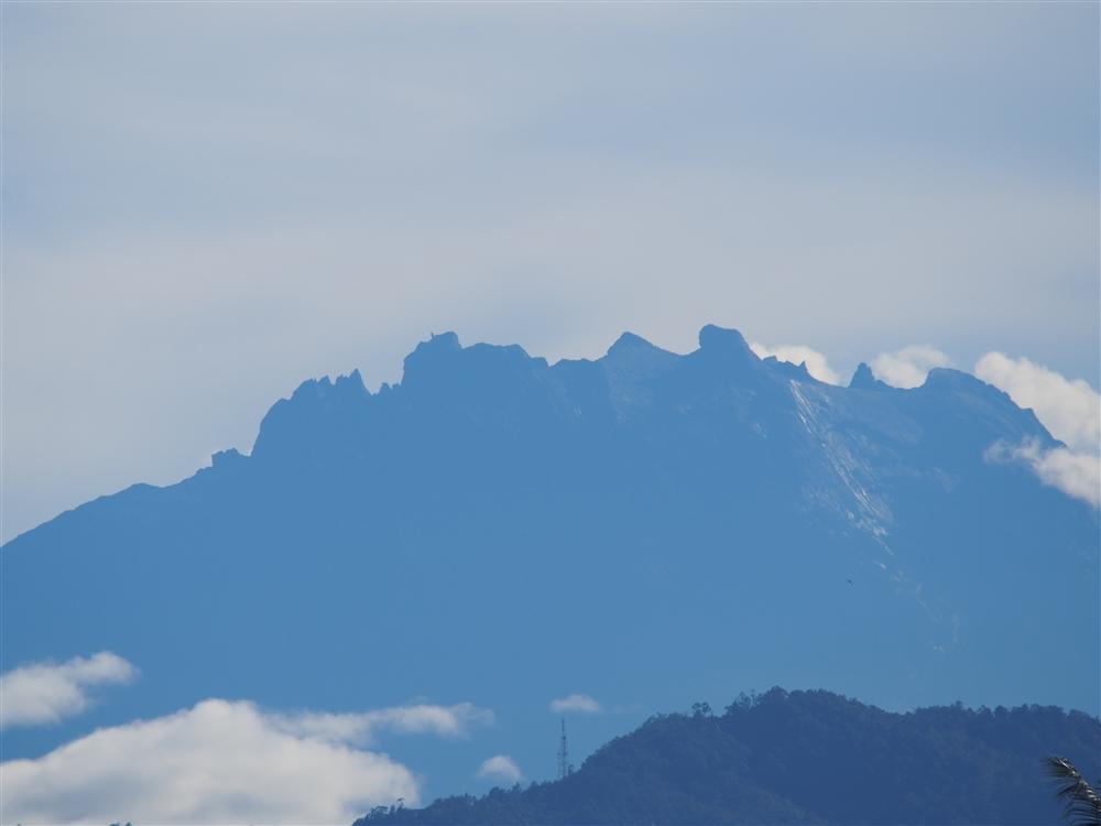 キナバル山の画像 p1_30